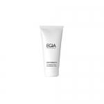 Фото Egia Body products Body Modelling Cream - Крем для коррекции фигуры, 250 мл