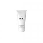 Фото Egia Body products Bust Beauty Cream - Крем уход для бюста, 250 мл