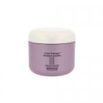 Фото Biosilk Color Therapy Intensive Masque - Маска для волос Защита цвета, 118 мл