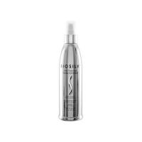 Biosilk Silk Therapy - Средство с органическим кокосовым маслом 3-в 1, 355 мл