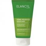 Фото Elancyl Stretch Mark Prevention - Крем для профилактики растяжек, 150 мл
