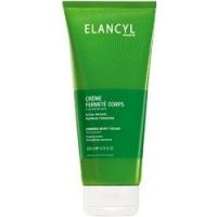 Elancyl Firming Body Cream - Крем для упругости тела, 200 мл фото