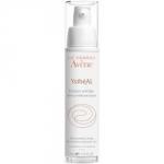 Фото Avene Ystheal Anti-Wrinkle Emulsion - Эмульсия от морщин, 30 мл