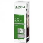 Фото Elancyl Slim Design - Концентрат противоцеллюлитный, Кофеин 3D, 250 мл