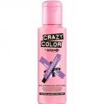 Фото Crazy Color-Renbow Crazy Color Extreme - Краска для волос, тон 54 лавандовый, 100 мл
