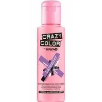 Crazy Color-Renbow Crazy Color Extreme - Краска для волос, тон 54 лавандовый, 100 мл