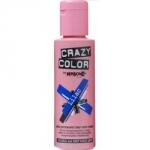 Фото Crazy Color-Renbow Crazy Color Extreme - Краска для волос, тон 55 лиловый, 100 мл