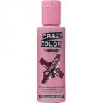 Фото Crazy Color-Renbow Crazy Color Extreme - Краска для волос, тон 61 светло-бордовый, 100 мл