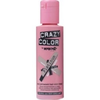 Crazy Color-Renbow Crazy Color Extreme - Краска для волос, тон 28 платина, 100 мл<br>