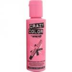 Фото Crazy Color-Renbow Crazy Color Extreme - Краска для волос, тон 65 сахарная вата, 100 мл