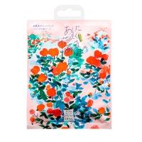 Charley Bathroom - Соль-саше для ванн Сад цветущих роз с ароматом розы, 30 г