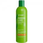 Фото Concept Active Hair Growth Shampoo - Шампунь-активатор роста волос, 300 мл