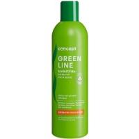 Купить Concept Active Hair Growth Shampoo - Шампунь-активатор роста волос, 300 мл
