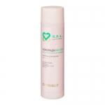 Фото Concept - Шампунь для волос Шоколад-Ментол Восстановление и блеск, 250 мл