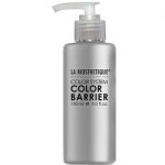 Фото La Biosthetique Color Barrier - Средство для защиты краевой линии роста волос, 150 мл