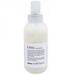Фото Davines Love Curl Primer - Праймер для усиления завитка, 150 мл