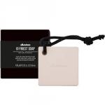 Фото Davines OI Finest Soap - Нежное мыло для абсолютной красоты тела, 100 г