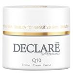 Фото Declare Q10 Age Control Cream - Омолаживающий крем с коэнзимом Q10, 50 мл