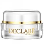 Фото Declare Wrinkle Diminish Eye Treatment - Крем против морщин для кожи вокруг глаз, 20 мл
