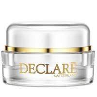 Declare Wrinkle Diminish Eye Treatment - Крем против морщин для кожи вокруг глаз, 20 мл