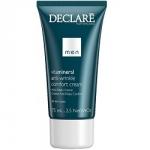 Фото Declare Daily Energy Cream Sportive - Крем увлажняющий для активных мужчин, 75 мл