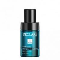 Купить Declare After Shave Soothing Concentrate - Успокаивающий концентрат после бритья, 50 мл