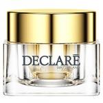 Фото Declare Luxury Anti-Wrinkle Cream - Крем-люкс против морщин с экстрактом черной икры, 50 мл