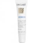 Фото Declare Eye Contour Firming Cream - Подтягивающий крем для кожи вокруг глаз, 15 мл
