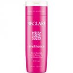 Declare Smell And Enjoy Gentle Shower Gel - Гель для душа Аромат и наслаждение, 400 мл