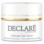 Declare Ultimate Skin Youth - Интенсивный крем для молодости кожи, 50 мл