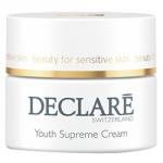 Фото Declare Youth Supreme Cream - Крем-Совершенство молодости, 50 мл