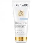 Фото Declare BB Cream SPF 30 - ББ крем SPF 30 c увлажняющим эффектом, 50 мл
