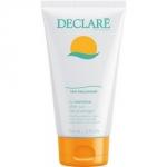 Declare After Sun Tan Prolonger - Лосьон увлажняющий, сохраняющий и пролонгирующий загар, 150 мл