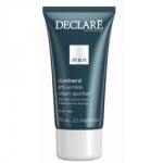Фото Declare Anti-Wrinkle Cream Sportive - Крем тонизирующий против морщин для мужчин, 75 мл