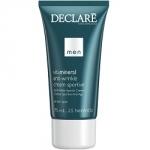 Фото Declare Anti-Wrinkle Energizing Cream - Крем омолаживающий для активных мужчин, 76 мл
