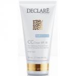 Фото Declare CC Cream SPF 30 - СС крем Оптимальное увлажнение, 50 мл