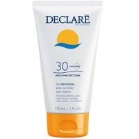 Declare Anti-Wrinkle Sun Lotion SPF 30 - Лосьон солнцезащитный с омолаживающим действием, 150 мл