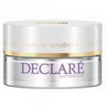 Declare Age Essential Eye Cream - Крем для глаз комплексного действия, 15 мл