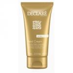 Фото Declare Luxury Anti-Wrinkle Hand Cream - Крем-люкс для рук против морщин с экстрактом черной икры, 75 мл