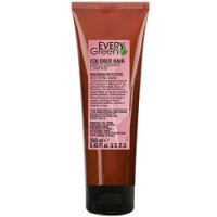 Dikson Every Green Colored-Hair Mashera Protettivo - Маска для окрашенных волос, 250 мл