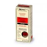 Фото DNC Kosmetika - Гель гиалуроновый для лица с экстрактом ягод годжи, 20 мл