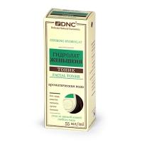 DNC Kosmetika Facial Toner - Тоник для лица, Гидролат женьшеня, 55 мл