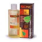 Фото DNC Kosmetika - Масло гидрофильное для снятия макияжа, 170 мл