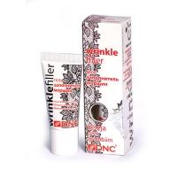 Купить DNC Kosmetika - Гель для лица против морщин, 15 мл