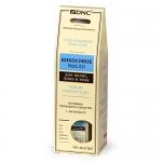 Фото DNC Kosmetika - Масло кокосовое для волос, лица и тела, 60 мл