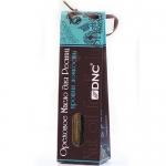 Фото DNC Kosmetika - Масло ореховое для ресниц против ломкости, 12 мл