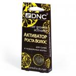 Фото DNC Kosmetika - Масло активатор роста, для сухих и нормальных волос, 45 мл