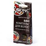 Фото DNC Kosmetika - Биокомплекс против выпадения волос, 45 мл