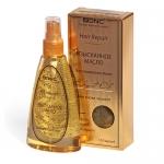 Фото DNC Kosmetika - Масло восстанавливающее для волос, 110 мл