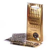 DNC Kosmetika - Масло для оживления волос, 45 мл